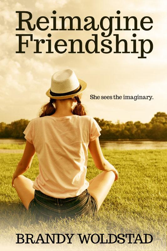 Reimagine Friendship